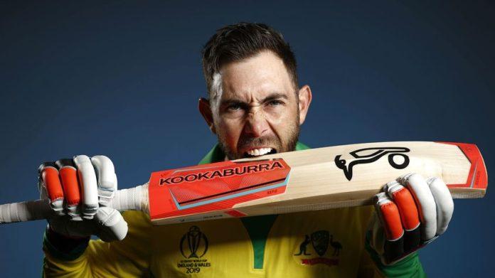 Australia ODI Squad For India Tour in 2020