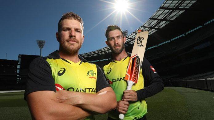 Batsman In IPL Auction Players List 2020