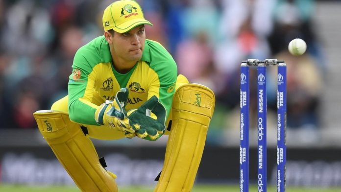 IPL Auction Wicket Keeper Players List 2021