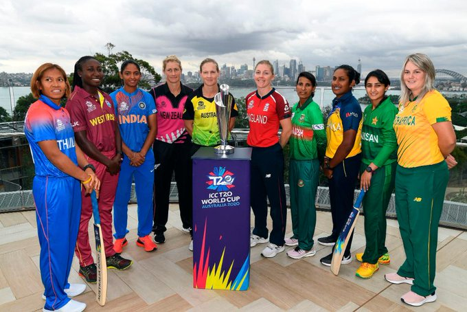 womens t20i worldcup
