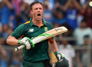 AB de Villiers set to come back to International matches post his retirement