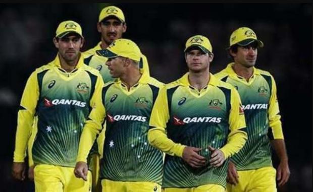 Cricket Australia suggest Australian players to re consider the IPL contract besides corona virus pandemic