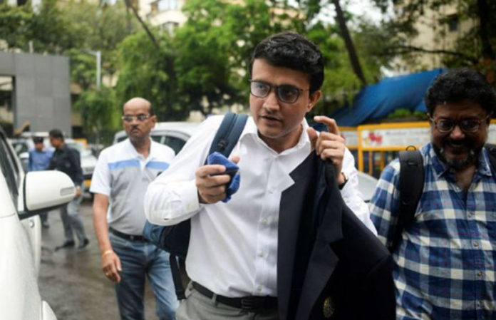 BCCI would lose Rs 3869.5 Cr if IPL cancelled