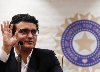 Ganguly changes IPL prize money