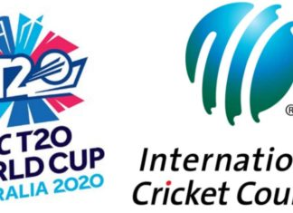 ICC T20 World Cup 2020 likely to be postponed