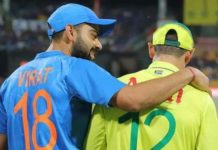 India vs South Africa matches cancelled