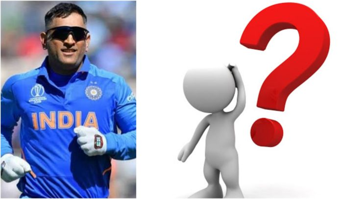 Indian players who could miss T20WC