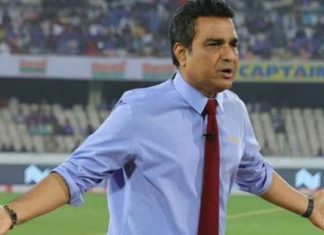 Sanjay Manjrekar removed from BCCI commentary panel