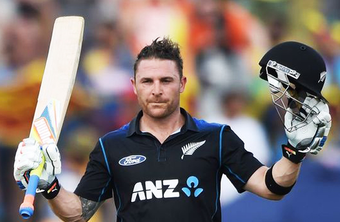 Brendon McCullum hints at T20 World Cup getting postponed
