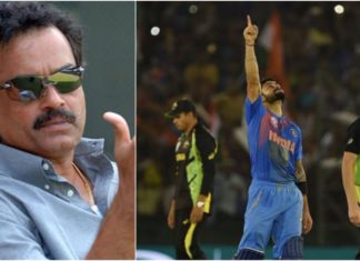 Dilip Vengsarkar backed a very raw Virat Kohli and promoted MS Dhoni to captaincy