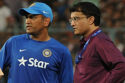 Former Team India cricketer Atul Wassan reveals WHY MS Dhoni is a better skipper than Sourav Ganguly across all formats