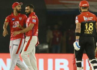 Mohammed Shami reveals how he could dismiss Virat Kohli