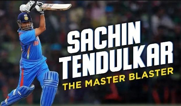 Virat Kohli, IPL teams and others post heartening wishes on Sachin Tendulkar's 47th Birthday