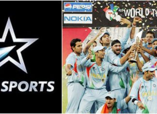 Star Sports announce Schedule and Telecast Channel for rerun of ICC World Twenty20 2007 during COVID-19 lockdown