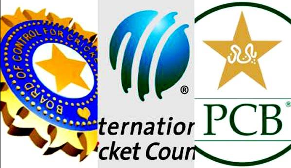 BCCI Asks PCB if it Can Guarantee No Terror Attacks in India