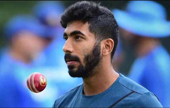 World's best yorker bowler
