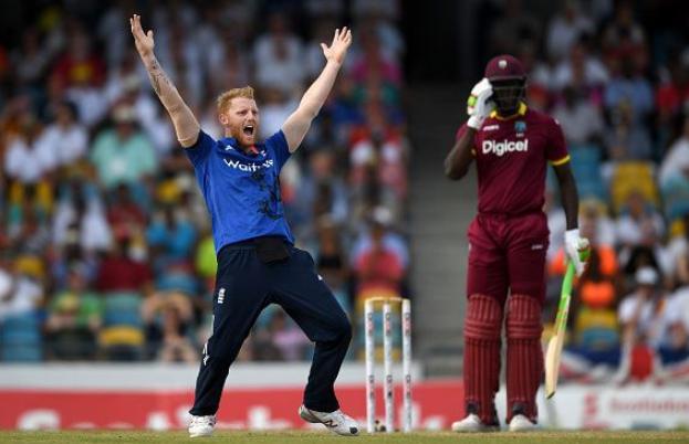 England vs West Indies 2020 Full Fixtures