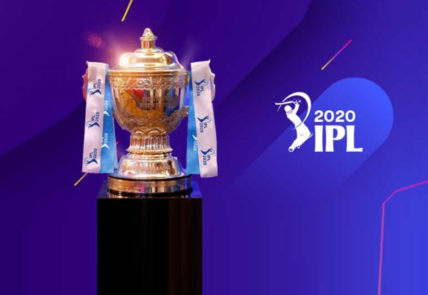 IPL 2020 updates