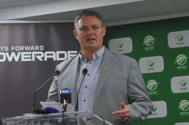 seven South African individuals cricketers tested positive for corona virus