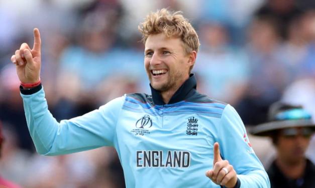 Joe Root May Miss West Indies Test