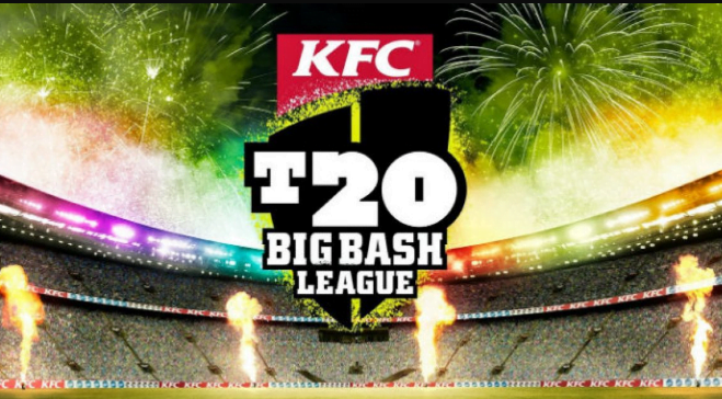 Big Bash League 2020 schedule and squad