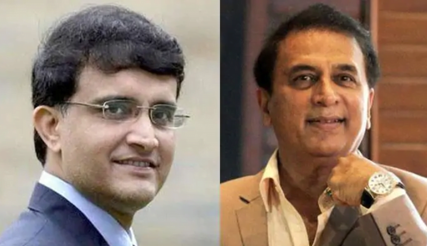 Possible BCCI President after Ganguly
