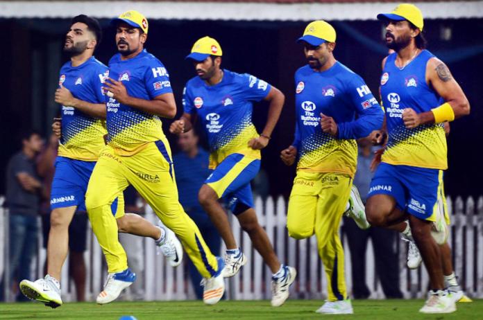 Harbhajan Singh Likely to miss IPL 2020