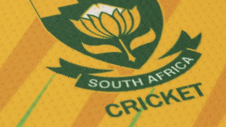 Cricket South Africa(CSA)