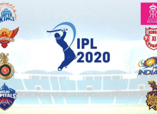 why the IPL 2020 schedule not yet announced