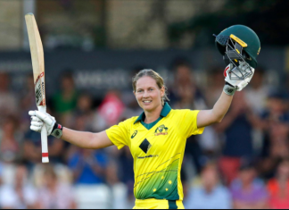 Why Women's T20 World Cup 2021 postponed