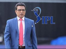 Sanjay Manjrekar name not included in IPL 2020