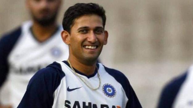 Ajit Agarkar on CSK players