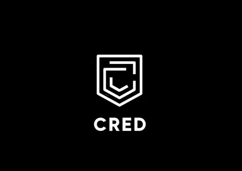 CRED Sponsor IPL 2020