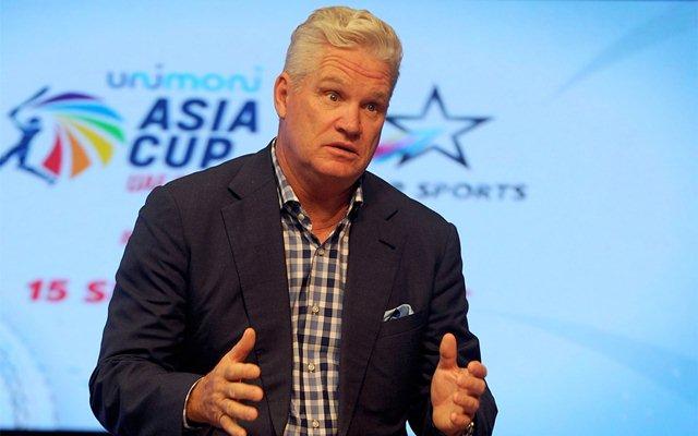 Dean-Jones Australian Cricket Legend Passed Away