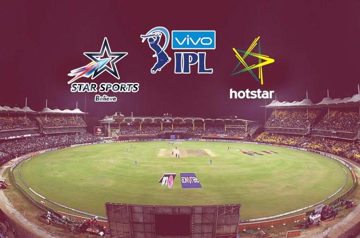 IPL Warm up games