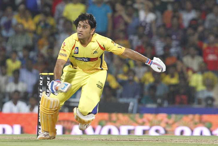 Most Expensive Players In The History of IPL