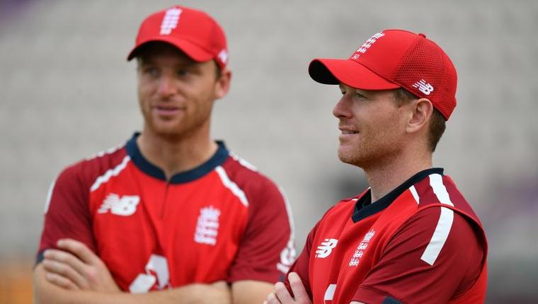 England players will face 10 days quarantine