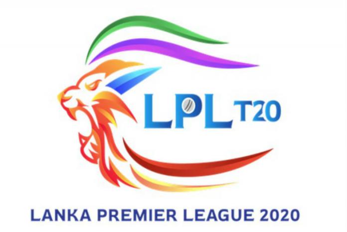 LPL 2020