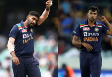 Virender Sehwag Points Five Similarities Between Jasprit Bumrah, T Natarajan