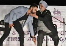 Bishan Singh Bedi suggest Virat Kohli to focus on batting