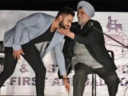 Bishan Singh Bedi suggest Virat Kohli to focus on batting