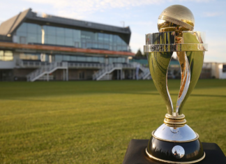 ICC Women cricket world cup winners list