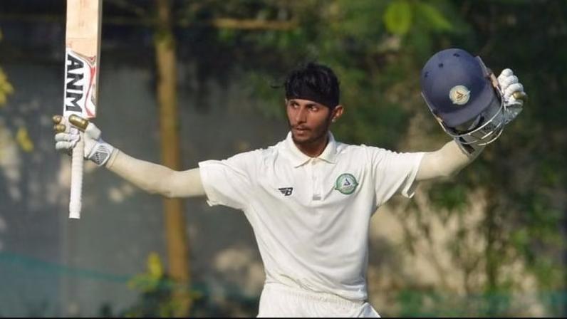 Sanjay Ramaswamy