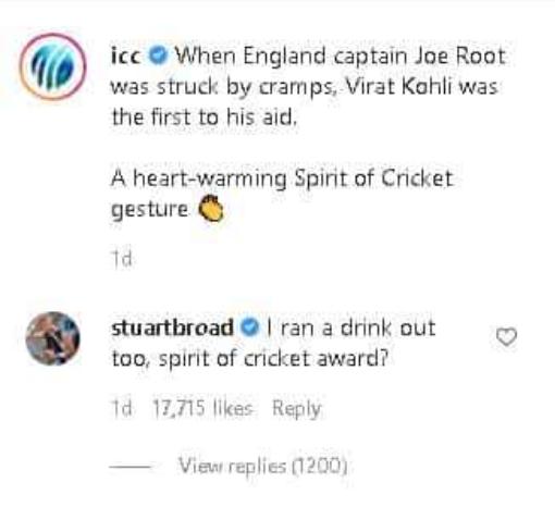 Stuartboard reply