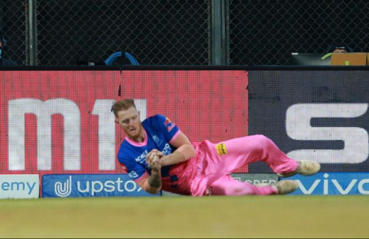 Ben Stokes rules out of IPL 2021 owing to a fracture finger