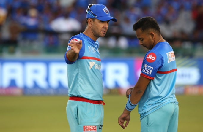 Delhi Capitals coach Ricky Ponting has revealed his struggle to unlock the best of Prithvi Shaw for the upcoming IPL 2021.