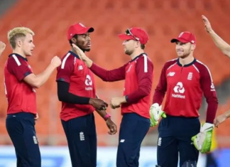 England cricketers are in verge of missing IPL 2021 remaining matches