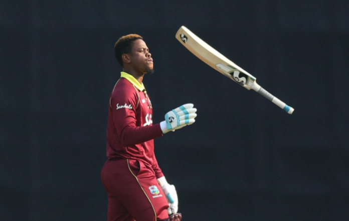 Shimron Hetmyer backs to the West Indies Squad for the upcoming 15 T20I matches various against various team
