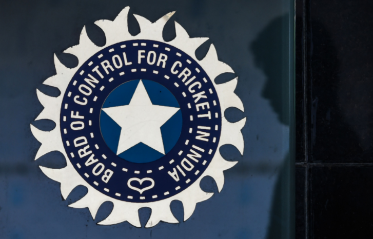 today indian cricket team players list