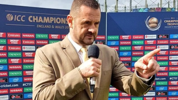 Simon Doull predicts New Zealand has the higher chance of winning WTC21 finals